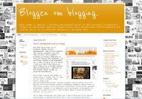 bloggomblogg