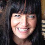 Ane Ohrvik