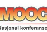 MOOC-i-arbeid