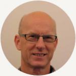 Gjesteblogger Thor Arne Haukedal ved sykepleierutdanningen