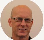 Gjesteblogger Thor Arne Haukedal er høgskolelektor ved HiT