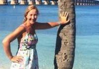 Gjesteblogger Kjersti Røsvik i Florida