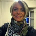 Gjesteblogger Anne Sandnes er høyskolelektor ved grunnskolelærtutdanningen, HiT
