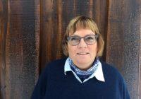 Hanne Schou Røising, leder av PULS, Program for utdanning, læring og studiekvalitet ved Høgskolen i Østfold.