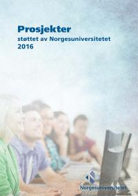 prosjekter_norgesuniversitetet_2016-600px