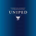 Uniped 2/2018